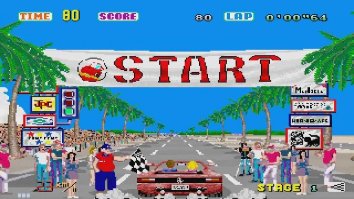 outrun-1200x675-optimised.jpg