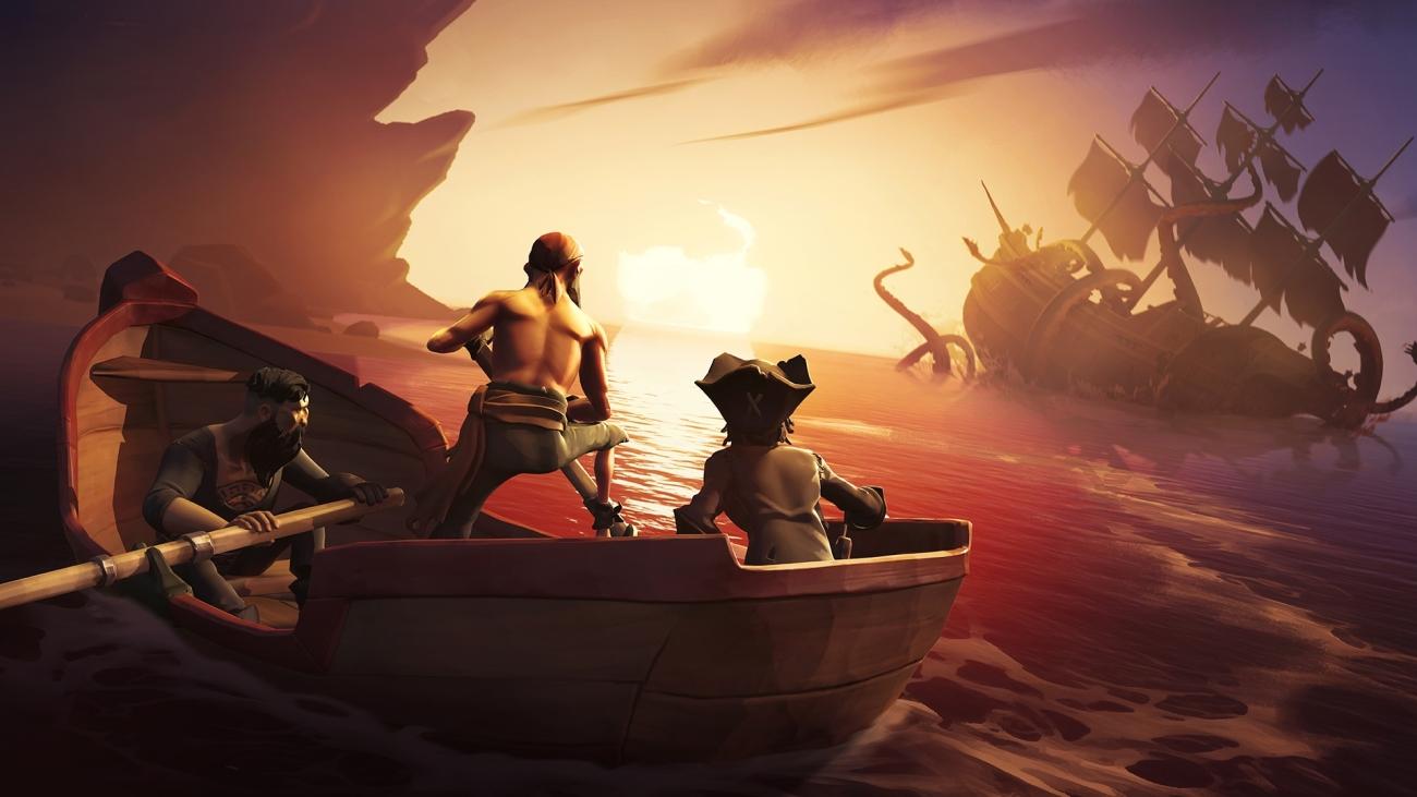 sea-of-thieves-kraken-1