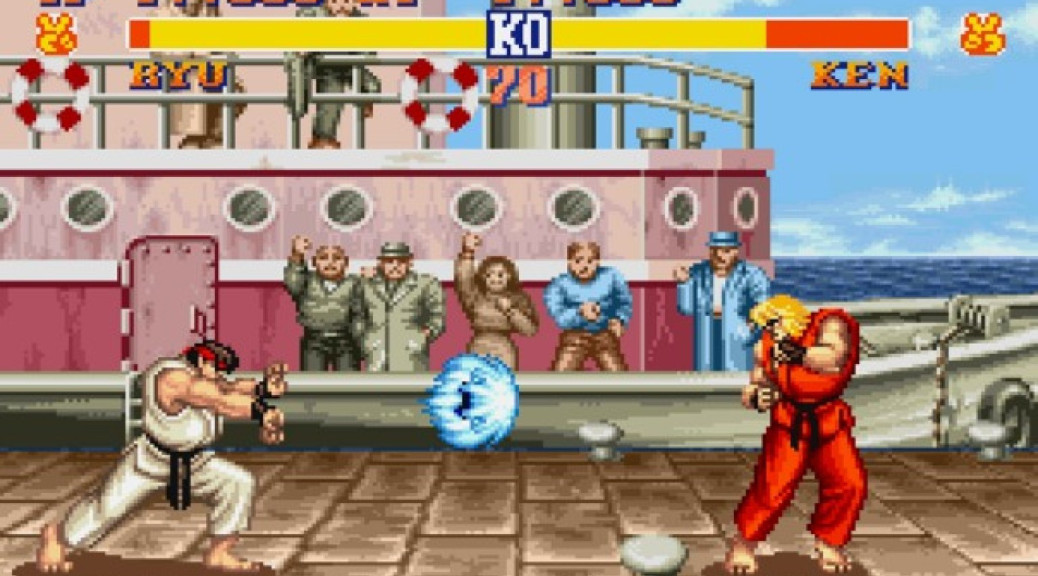 o-street-fighter-ii-facebook