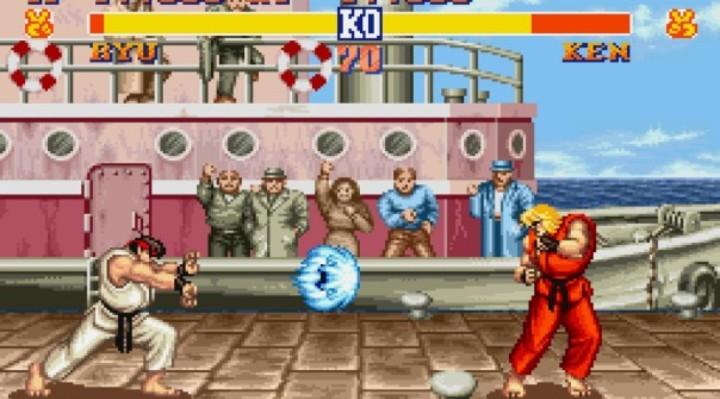 o-street-fighter-ii-facebook