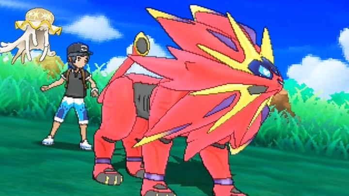 pokemon-ultra-sun-best-creatures.jpg