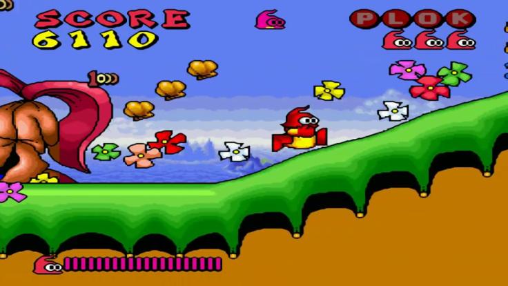 1200px-Plok_(videogioco)