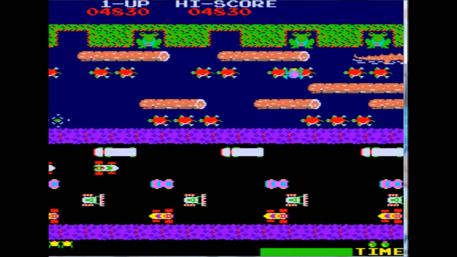 Frogger 1981.png
