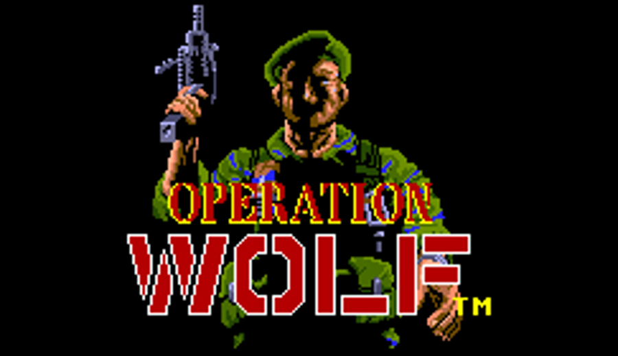 Operation Wolf.png