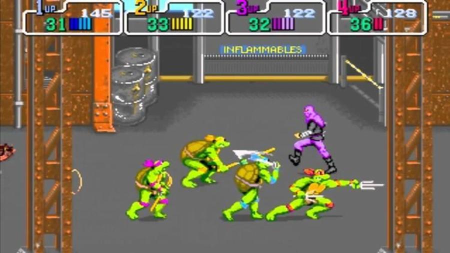 TMNT Konami 1989.png