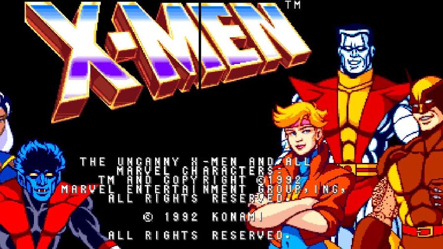 X-Men Arcade.png
