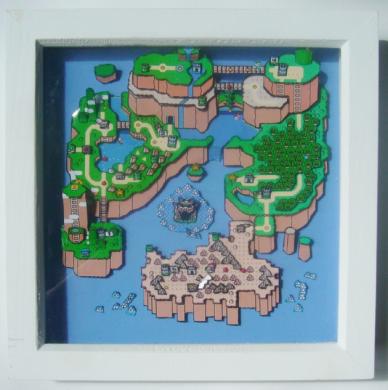 super-mario-world-3d-map-art-limited-edition-1408-p[ekm]630x633[ekm]