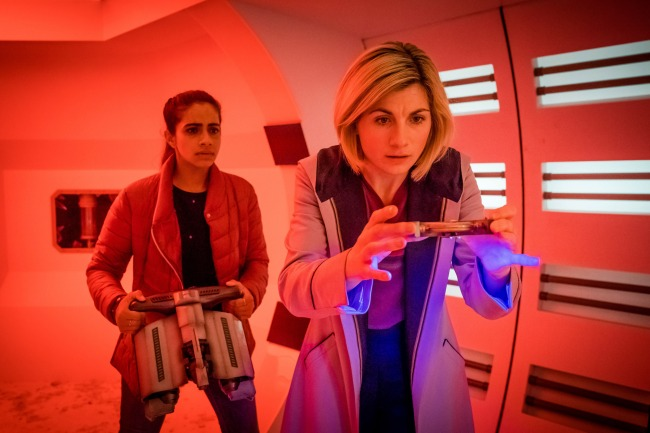 16711579-low_res-doctor-who-series-11