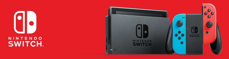 NinSwitch-Banner