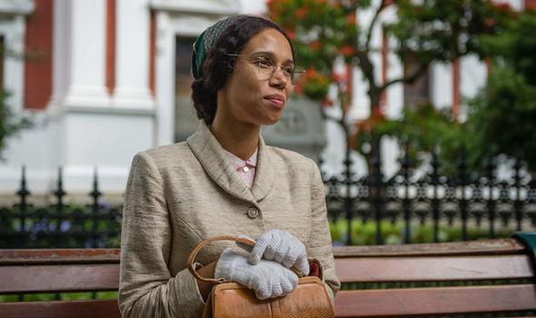 Rosa-Parks-in-episode-3-1553910