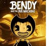 bendybox
