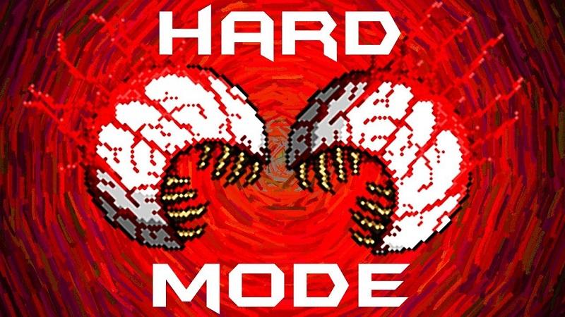 hard01.jpg