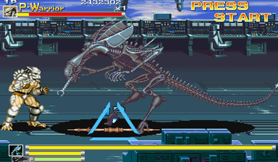 AVP Arcade 1994.png