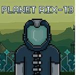 pr13box