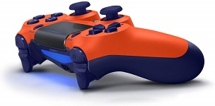 ps4co3
