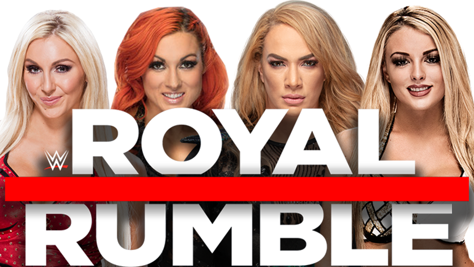 WWE Womens Royal Rumble 2019.png