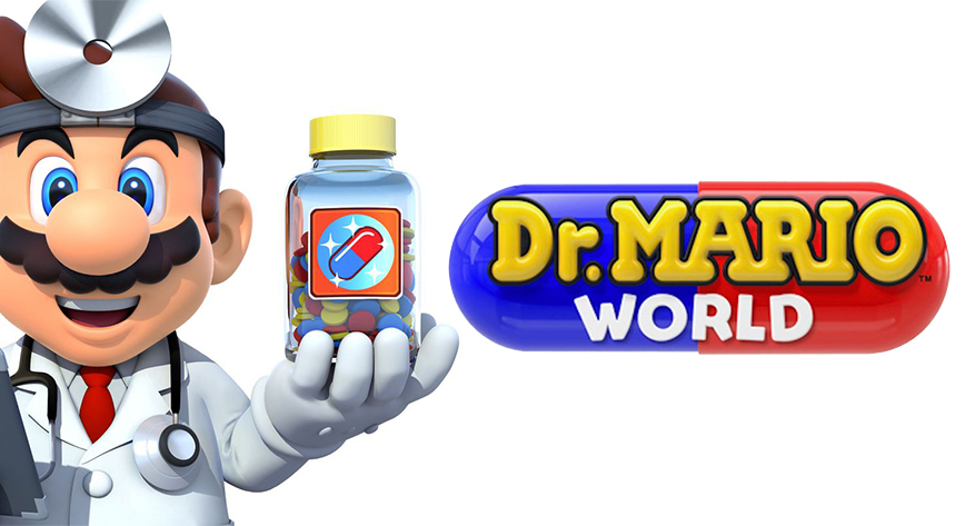 Dr Mario World.png