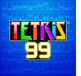 tetbox