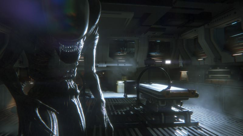 alien-isolation-collection-wallpaper-5