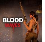 bloodbox