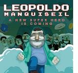 leobox