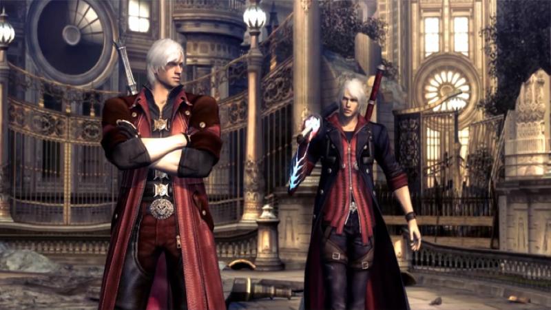 Nero_and_Dante_final
