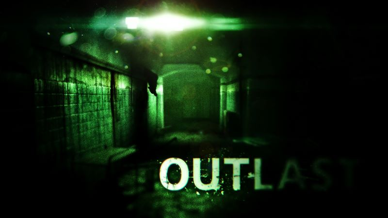 outlast-2-hd-wallpapers-33468-2762587