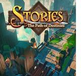storiesbox