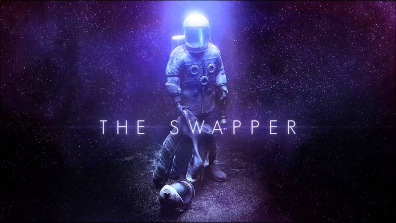 The-Swapper-logo
