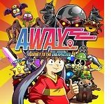 awaybox