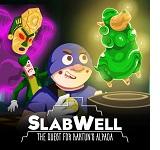 slabbox