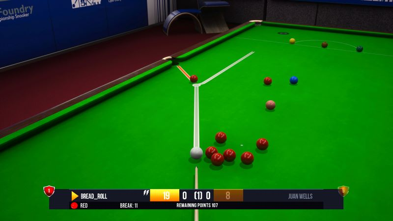 Snooker Nation_20190416192954