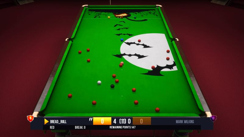 Snooker Nation_20190420152403