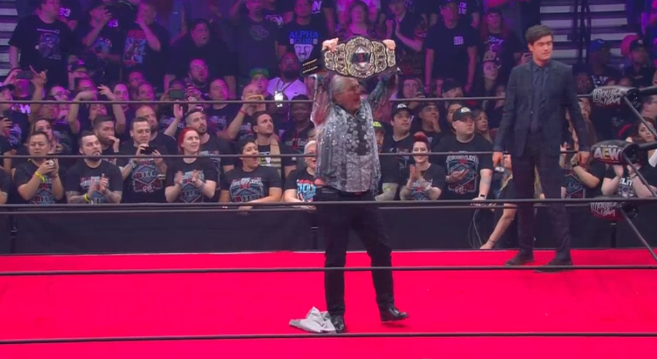 AEW Double or Nothing Bret Hart.png