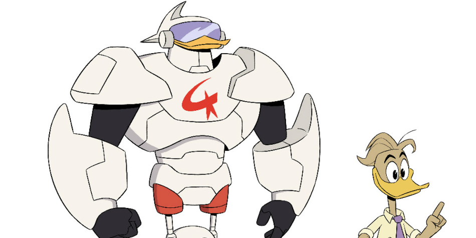 Gizmoduck.png