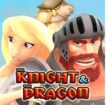 knightbox