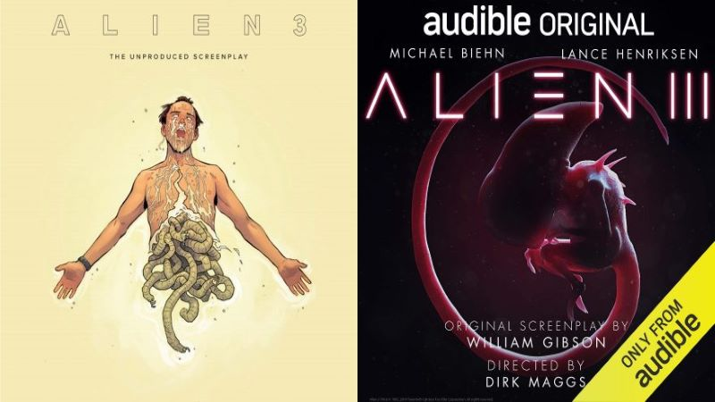 Alien-III-William-Gibson-Audible-Jim-Hemphill_Talkhouse-Film-880x440