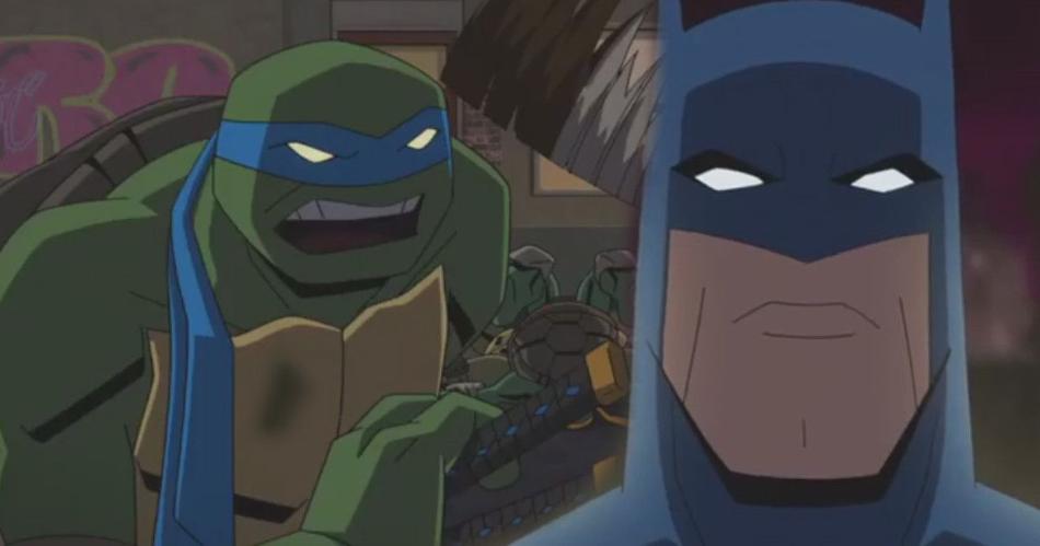 Batman vs TMNT 2019.png
