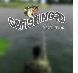 gofishbox